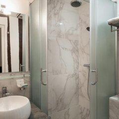 Hotel Bersolys Saint-Germain 3* Стандартный номер с различными типами кроватей фото 5