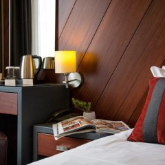Бутик-отель Tan - Special Category удобства в номере фото 2
