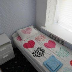 Хостел Aleks Номер Эконом разные типы кроватей фото 3