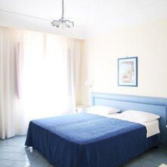 Отель A Casa Dei Nonni Улучшенный номер фото 4