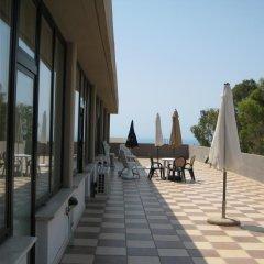 Отель Al Kaos da Pirandello Апартаменты фото 10