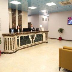 Гостиница Севастополь Модерн в Москве - забронировать гостиницу Севастополь Модерн, цены и фото номеров Москва интерьер отеля