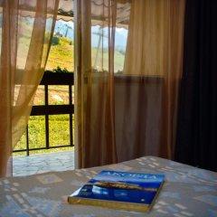 Гостиница Шымбулак 3* Полулюкс разные типы кроватей фото 16