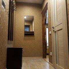 Апартаменты на Проспекте Победы удобства в номере