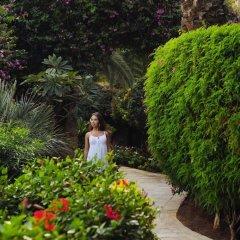 Отель Movenpick Resort & Residences Aqaba фото 5