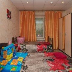Гостиница Мини-отель Ладомир в Москве 7 отзывов об отеле, цены и фото номеров - забронировать гостиницу Мини-отель Ладомир онлайн Москва детские мероприятия
