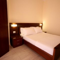 Hotel Ari комната для гостей фото 5