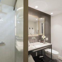 Отель H10 Casa Mimosa 4* Номер Делюкс с различными типами кроватей фото 7