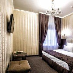 Гостиница Rest House 3* Стандартный номер с разными типами кроватей фото 6
