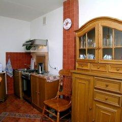 Апартаменты на Пресненском Валу удобства в номере