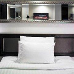 Gulliver`S Tavern Hotel Бангкок комната для гостей фото 6