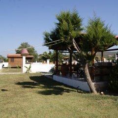 Отель Liberta Guesthouse пляж