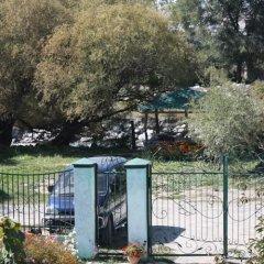 Отель Jamilya B&B Кыргызстан, Каракол - отзывы, цены и фото номеров - забронировать отель Jamilya B&B онлайн парковка