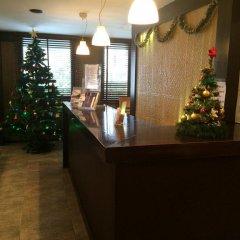 Апартаменты Ski & Holiday Self-Catering Apartments Fortuna спа