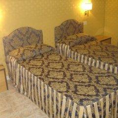 Mariano Hotel 3* Стандартный номер с двуспальной кроватью фото 2
