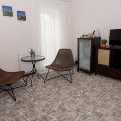 Гостиница Альтримо удобства в номере фото 2