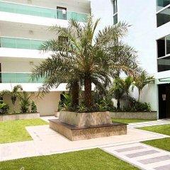 Отель Laguna Bay 1 Таиланд, Паттайя - отзывы, цены и фото номеров - забронировать отель Laguna Bay 1 онлайн фото 3