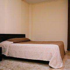 Аибга Отель 3* Улучшенный номер с разными типами кроватей фото 8