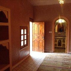 Отель Casa Hassan Марокко, Мерзуга - отзывы, цены и фото номеров - забронировать отель Casa Hassan онлайн спа