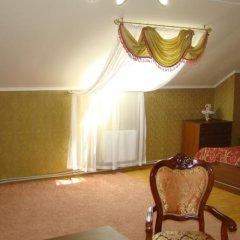 Гостиница Iron 4 в Краснодаре отзывы, цены и фото номеров - забронировать гостиницу Iron 4 онлайн Краснодар удобства в номере фото 2