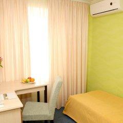 Гостиница 7 Дней Каменец-Подольский удобства в номере