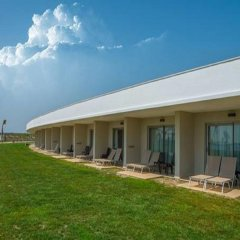 Отель Aquasis Deluxe Resort & Spa - All Inclusive фото 4