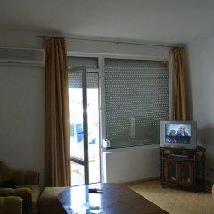 Отель Tara Bravo 5 Apartments Болгария, Солнечный берег - отзывы, цены и фото номеров - забронировать отель Tara Bravo 5 Apartments онлайн комната для гостей