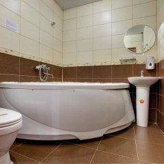 Гостиница РА на Невском 102 3* Номер Комфорт с двуспальной кроватью фото 5