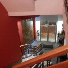 Hotel Ramis балкон