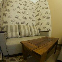 Hostel Shtraus House комната для гостей фото 2
