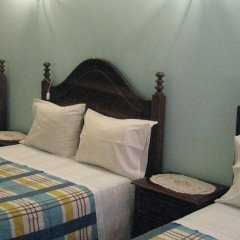 Отель Residencial Porto Novo Alojamento Local 2* Стандартный номер фото 9