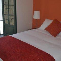 Отель Porto by the River 1 комната для гостей фото 5