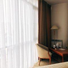 Гостиница Вознесенский в Екатеринбурге - забронировать гостиницу Вознесенский, цены и фото номеров Екатеринбург удобства в номере фото 2