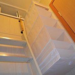 Гостиница Арт Галактика Стандартный номер с различными типами кроватей фото 41