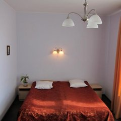 Vilmaja Hotel 3* Стандартный номер с 2 отдельными кроватями фото 6