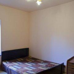 MK Rooms Kojori Resort Hotel Апартаменты с различными типами кроватей фото 8
