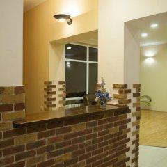 Гостиница Panoramic Hostel Украина, Хуст - отзывы, цены и фото номеров - забронировать гостиницу Panoramic Hostel онлайн удобства в номере