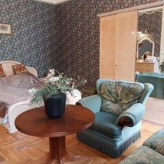 Отель Royal Rooms комната для гостей фото 3