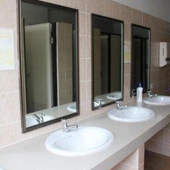 Lub Sbuy Hostel Пхукет ванная фото 2