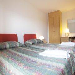 Отель Morgenleit Саурис комната для гостей фото 3