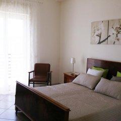 Отель MennulaVirdi Country House Агридженто комната для гостей фото 2