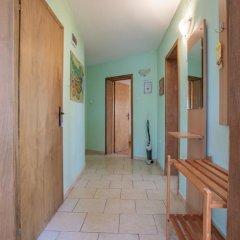 Апартаменты Eli Apartments - Different locations in Sarafovo, Bourgas интерьер отеля