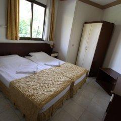 Kamelya Apart Hotel Турция, Мармарис - отзывы, цены и фото номеров - забронировать отель Kamelya Apart Hotel онлайн комната для гостей фото 5