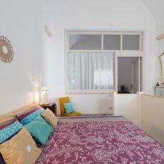 Отель Casa La Ronza Лечче комната для гостей фото 4