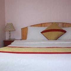 Отель Gold Night 2* Стандартный номер фото 6