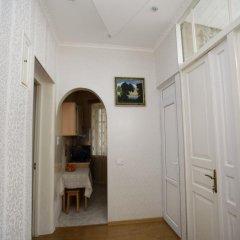 Отель Leila комната для гостей фото 2