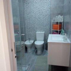 Отель Baleal Sol Village I ванная