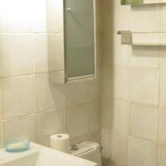 Отель Palais Royal ванная фото 2