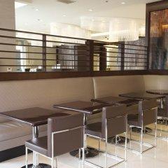 Отель Miyako Hotel Los Angeles США, Лос-Анджелес - 9 отзывов об отеле, цены и фото номеров - забронировать отель Miyako Hotel Los Angeles онлайн развлечения