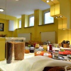 Отель Hostel Silesius Польша, Вроцлав - отзывы, цены и фото номеров - забронировать отель Hostel Silesius онлайн питание